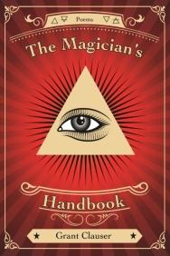 MagiciansFront_smallres