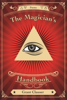magiciansfront_smallres.jpg