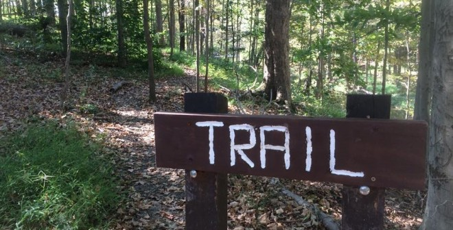 trail sign2