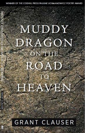 muddy dragon cover